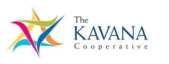 Kavana Logo